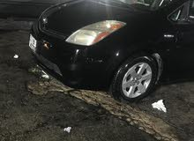 Available for sale! 70,000 - 79,999 km mileage Toyota Prius 2009