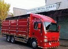 شركة نقل عفش بالرياض رقم 0552076080