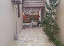 Tajura neighborhood Tripoli city - 200 sqm house for sale