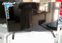 New 43 inch screen for sale in Khartoum