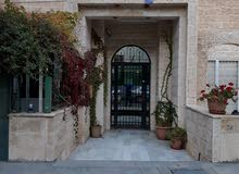 excellent finishing apartment for rent in Amman city - Dahiet Al Ameer Rashed