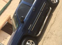 Chevrolet Tahoe 2000 For Sale