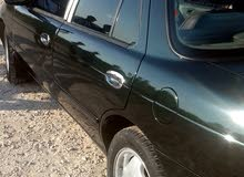 Kia Sephia 1996 For Sale