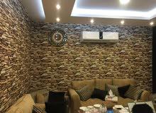 ورق جدران