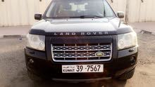 2009 Used LR4 with Automatic transmission is available for sale