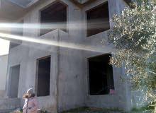 مبني ثلاثة  ادوار بنى حديث مقابل تلبحر