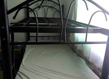 Used Bedrooms - Beds available for sale in a special price