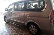 Available for rent! Hyundai H-1 Starex 2013