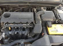 Hyundai Sonata New in Sabha