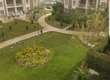 apartment Second Floor in Cairo for sale - Madinaty