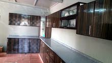 all new kitchen and cabinets and furniture for sale call 0526124429