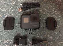 للبيع GoPro hero 5