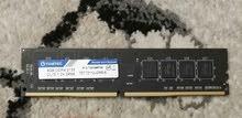 RAM 8GB DDR4 2133Hz