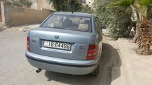 For sale a Used Skoda  2003