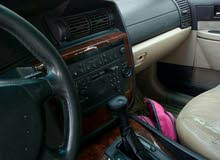 Used 2003 Opel Omega for sale at best price