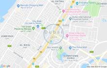 ارض للبيع في مصر