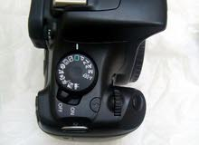 Canon 1100D  new.            جديد