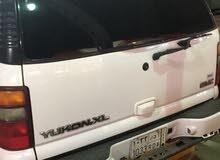 جمس دينالي XL 2002 للبيع