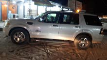 Ford Explorer car for sale 2006 in Basra city