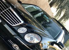 Used 2008 E 350 for sale