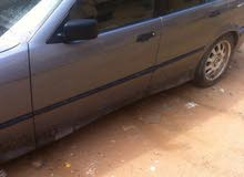 For sale 2000 Grey 320