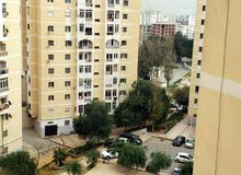 شقة F3 للبيع في العاشور-الجزائر العاصمة
