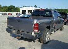 Used 2003 Dodge Ram for sale at best price