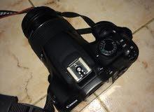 للبيع كاميرا كانون1200D