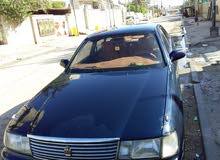 1993 Used Crown with Automatic transmission is available for sale