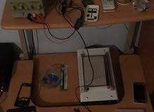 صيانة الهاتف النقال