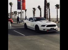 Automatic Ford 2013 for sale - Used - Mubarak Al-Kabeer city