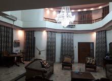 بيت 340 متر  ركن  بناء حديث قرب ابو طياره