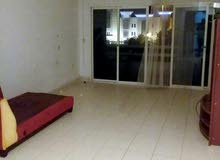 شقة في الفنطاس للايجار من المالك مباشر