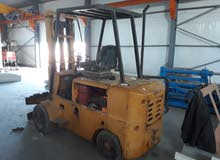 Used Crane is up for sale