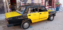 Manual Used Lada Other