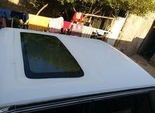 تويوتا سوبر موديل 1986مكينه وكير بطه سياره جاهزه رقم بغداد صدامي تحويل الكاظميه