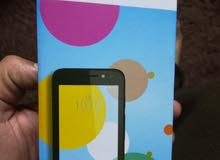 New Alcatel phone  for sale