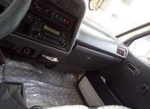 Used 2013 Toyota Other for sale at best price