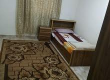 65 sqm  apartment for rent in Irbid