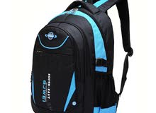 a  Back Bags in Amman is available for sale