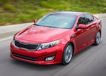 Optima 2015 Daily 7 kd ، Monthly 165 kd