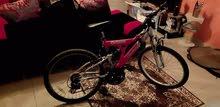 دراجه 24