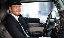 مطلوب سائقين