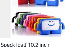 Speck Ipad 10.2 inch Protective Case