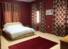 Appartment 2 room in salalah