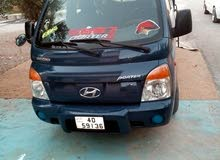 Best price! Hyundai Porter 2007 for sale