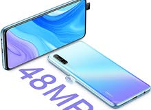 New Huawei Y9s device for sale