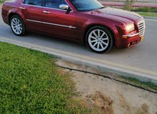 Other Chrysler 2006 for sale - Used - Shinas city