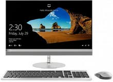 أجهزة Lenovo ideacentre All In One