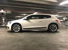 Volkswagen 2013 for sale -  - Kuwait City city